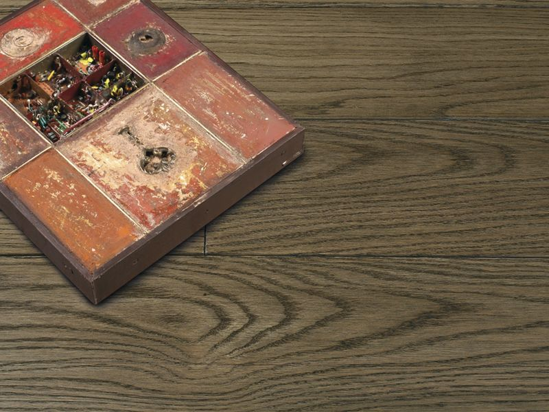 parket-planka-konjak-cetkana